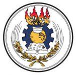 エチオピア連邦民主共和国・教育省