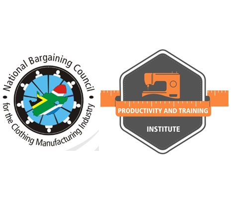 The Productivity and Training Institute of the Clothing Manufacturing Industry, South Africa