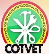 Council for Technical and Vocational Education and Training, Ghana