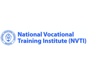 National Vocational Training Institute, Ghana