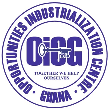 Opportunities Industrialization Centre Ghana